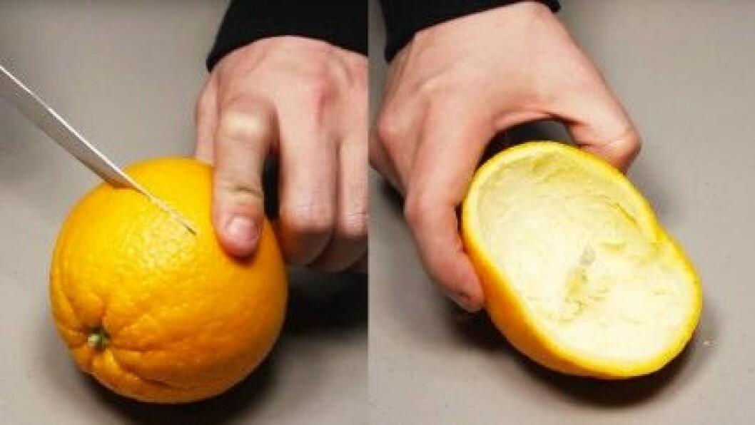 doftljus-av-apelsin