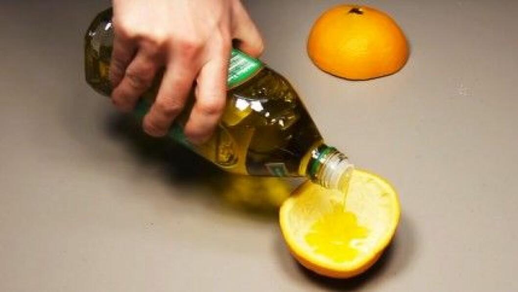 doftljus-av-en-apelsin