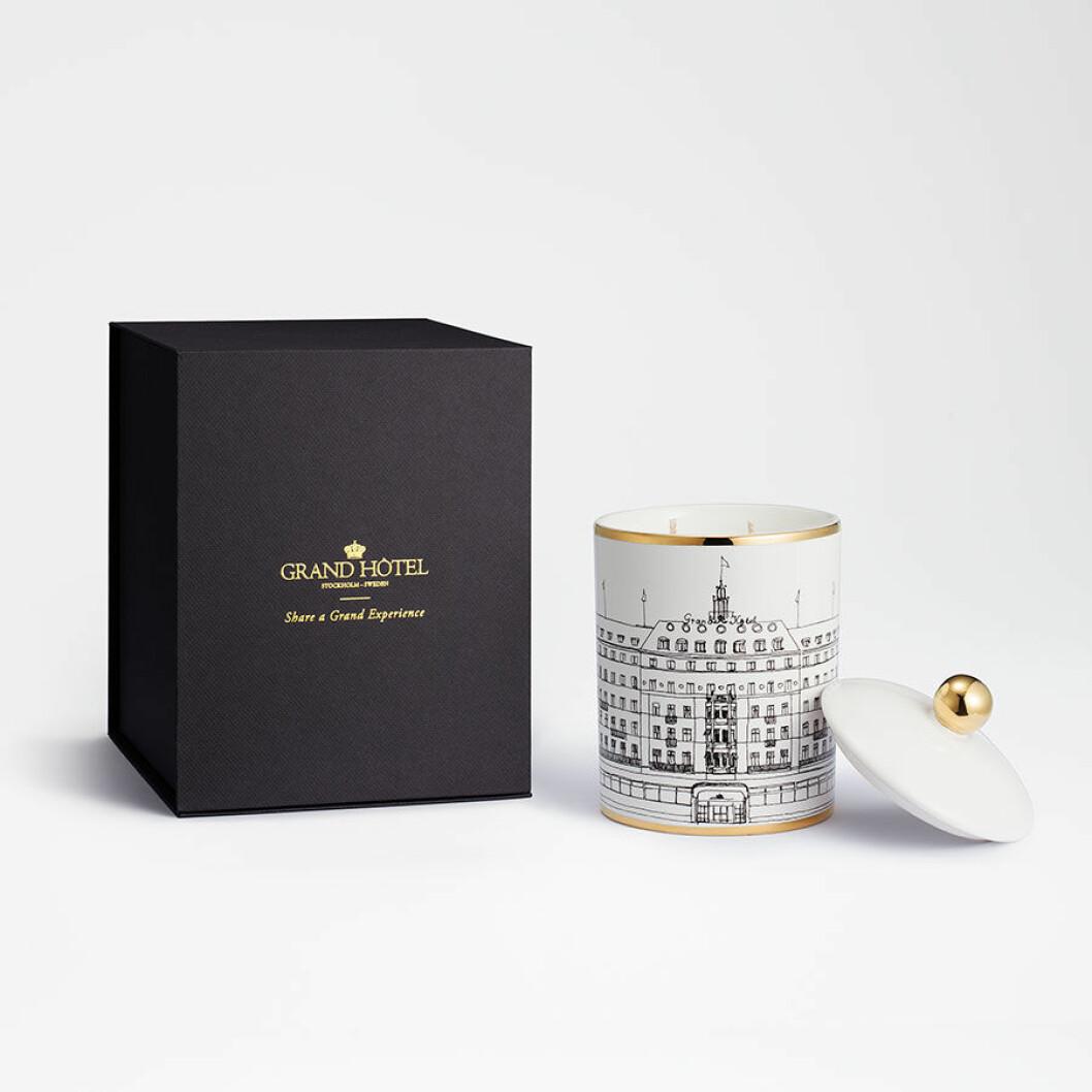 doftljus_grandhotel_champagne