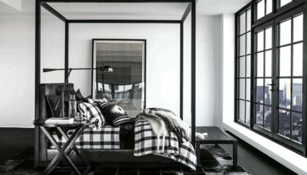 Downtown-Modern-Bedding_ralph-lauren