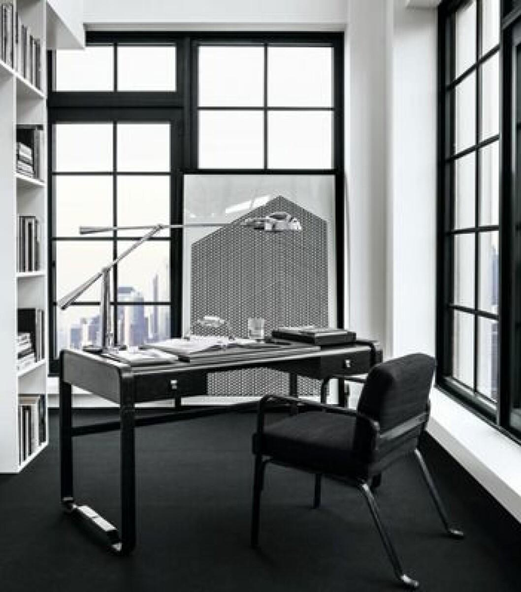 Downtown-Modern-Desk_ralph-laurent