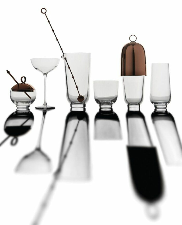 Dukade bordet