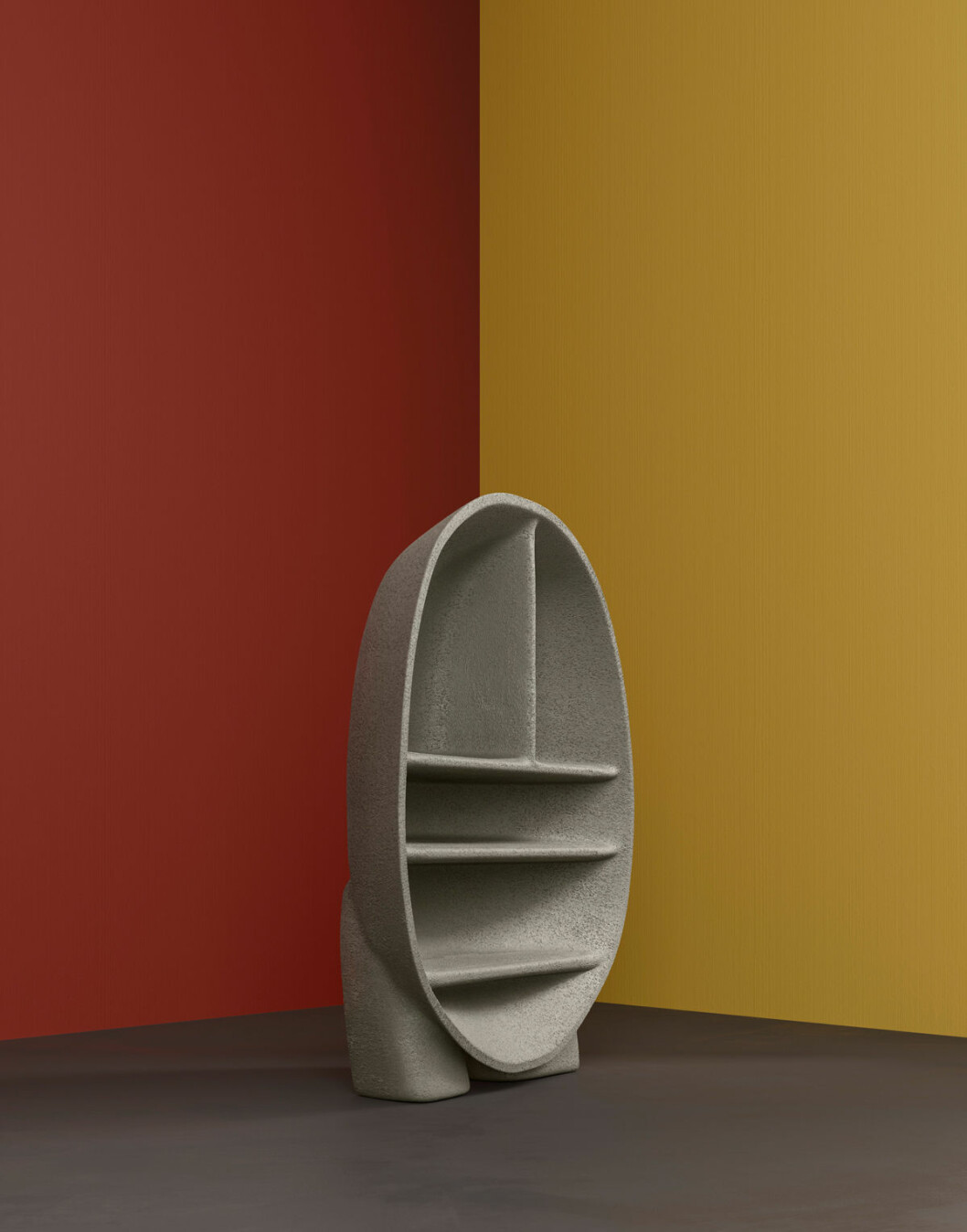 Edida 2020 vinnare furniture