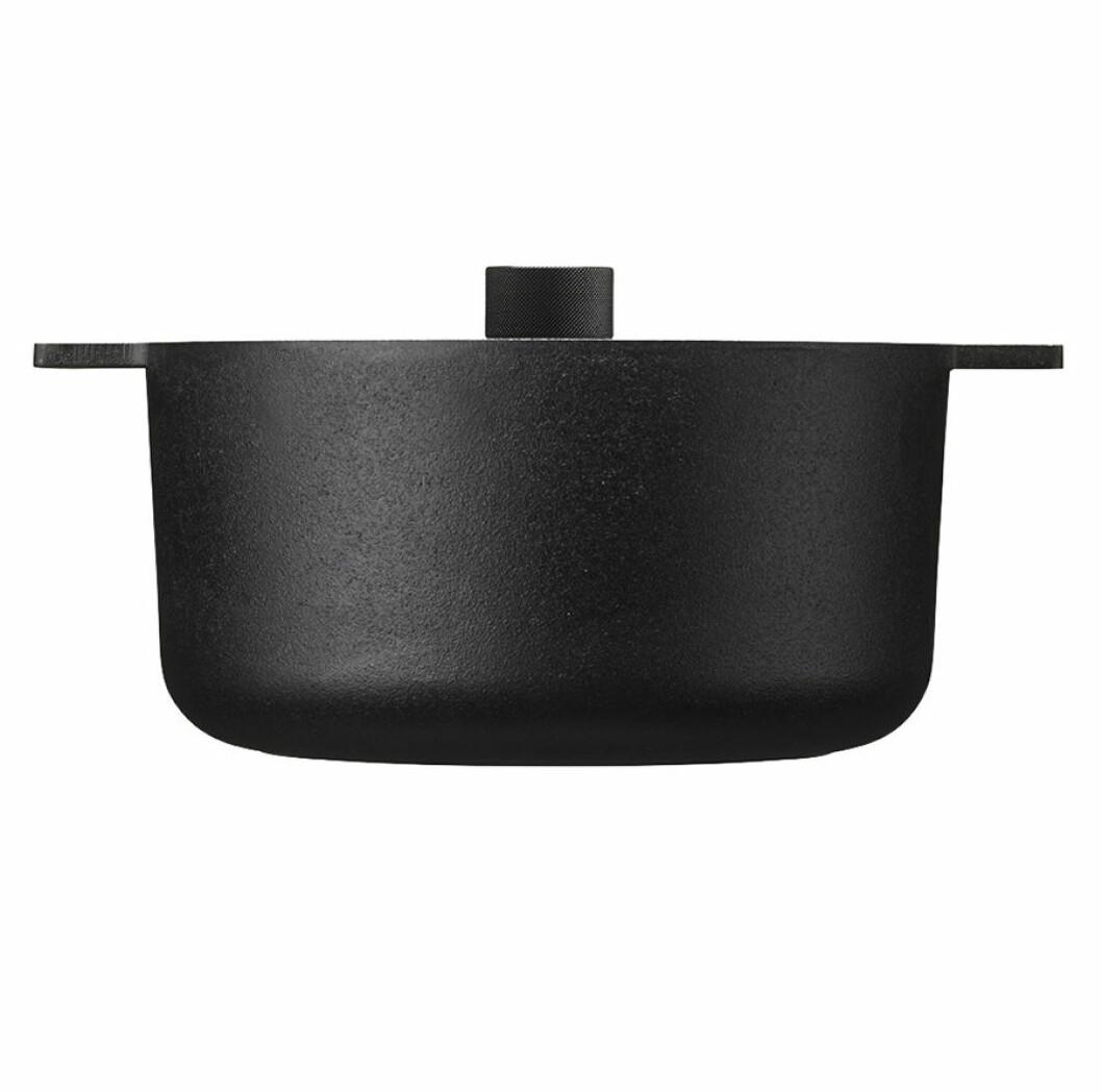 EDSDA-2017-Arets produkt for det dukade bordet-Noir-Broberg o Ridderstrale 2 kopia