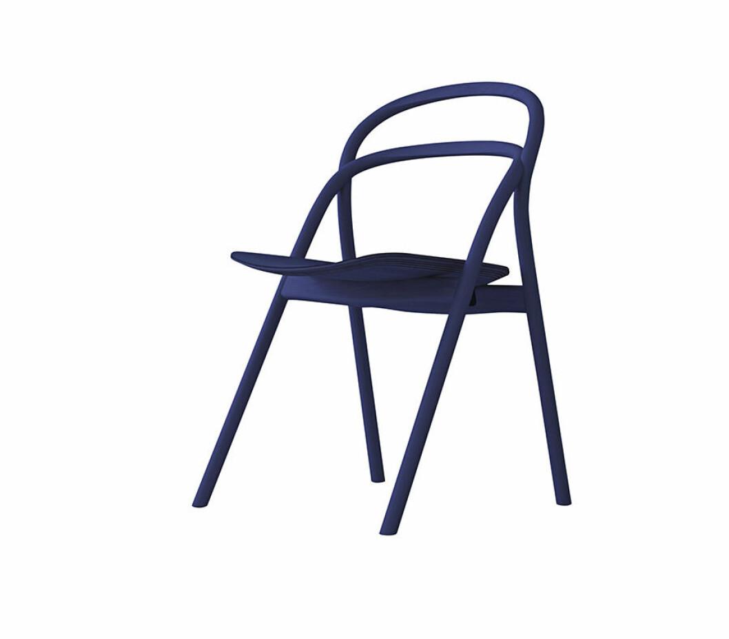EDSDA-2017-Arets stol-Udon-Staffan-Holm-Hem