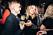 Gästerna festen på ELLE Decoration Swedish Design Awards 2019