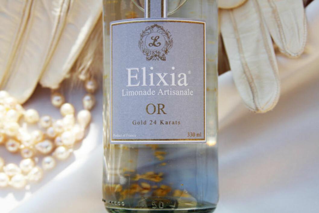 elixia-lemonad-guld