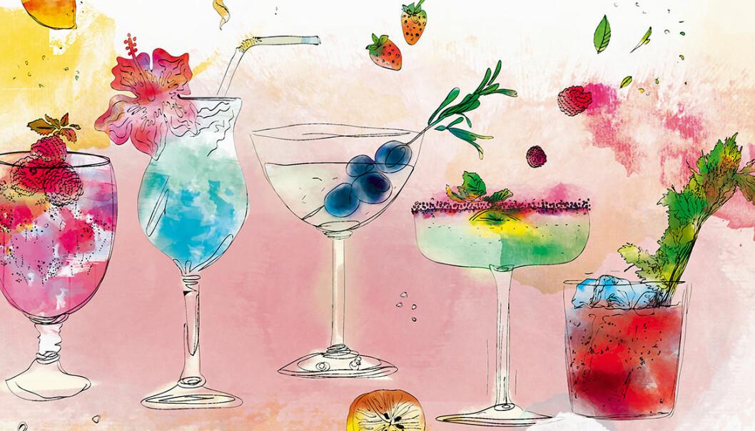 drinkquiz