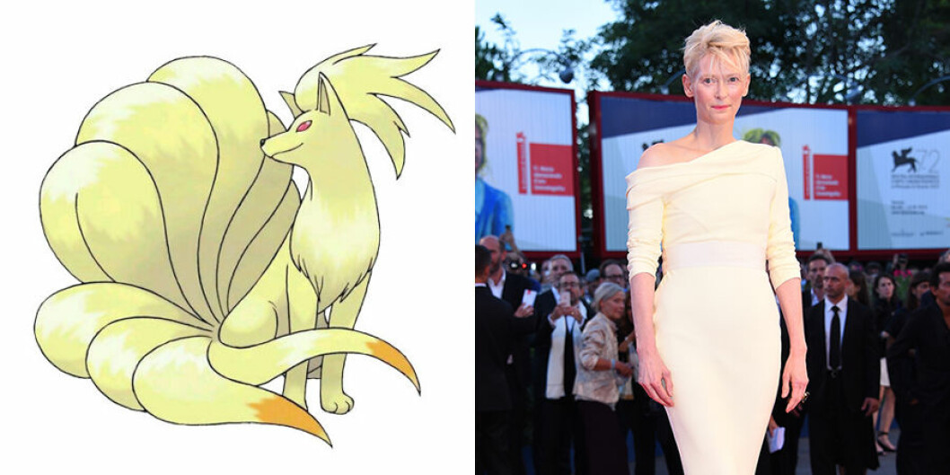 elle-tilda-swinton-pokemon