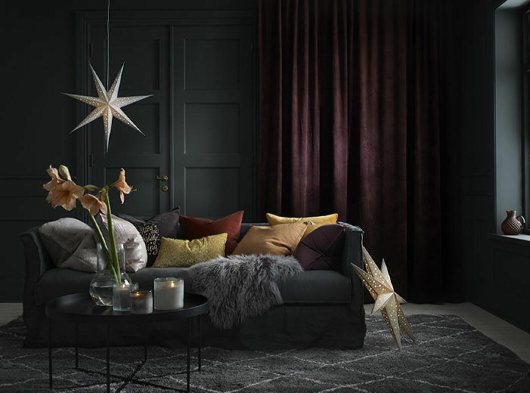 Julen på Ellos Home 2018