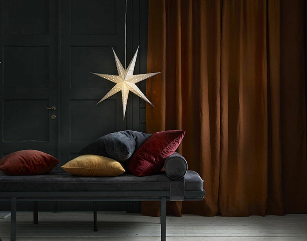 Julen på Ellos Home är här