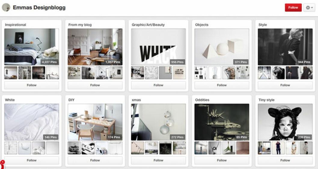 Ems-designblogg-Emmas-Designblogg-Pinterest