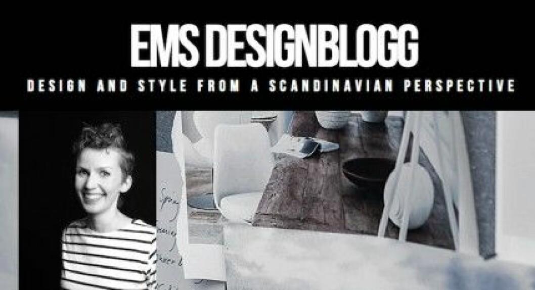 ems-designblogg-flyttar-till-elle-decoration