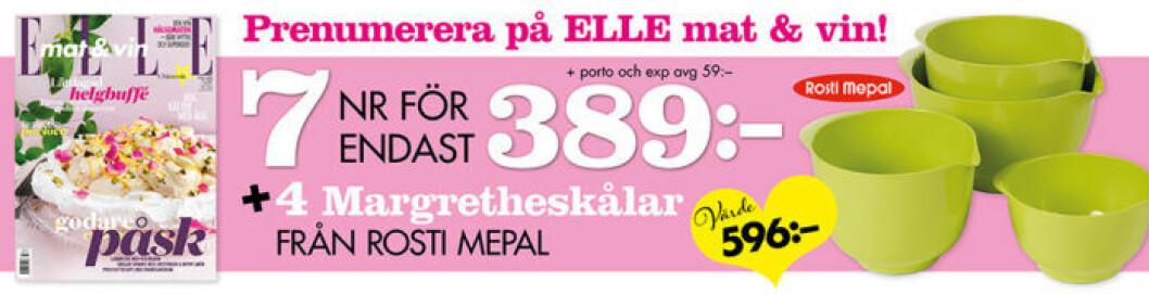 EMV1602-banner-4skalar-980x-AD
