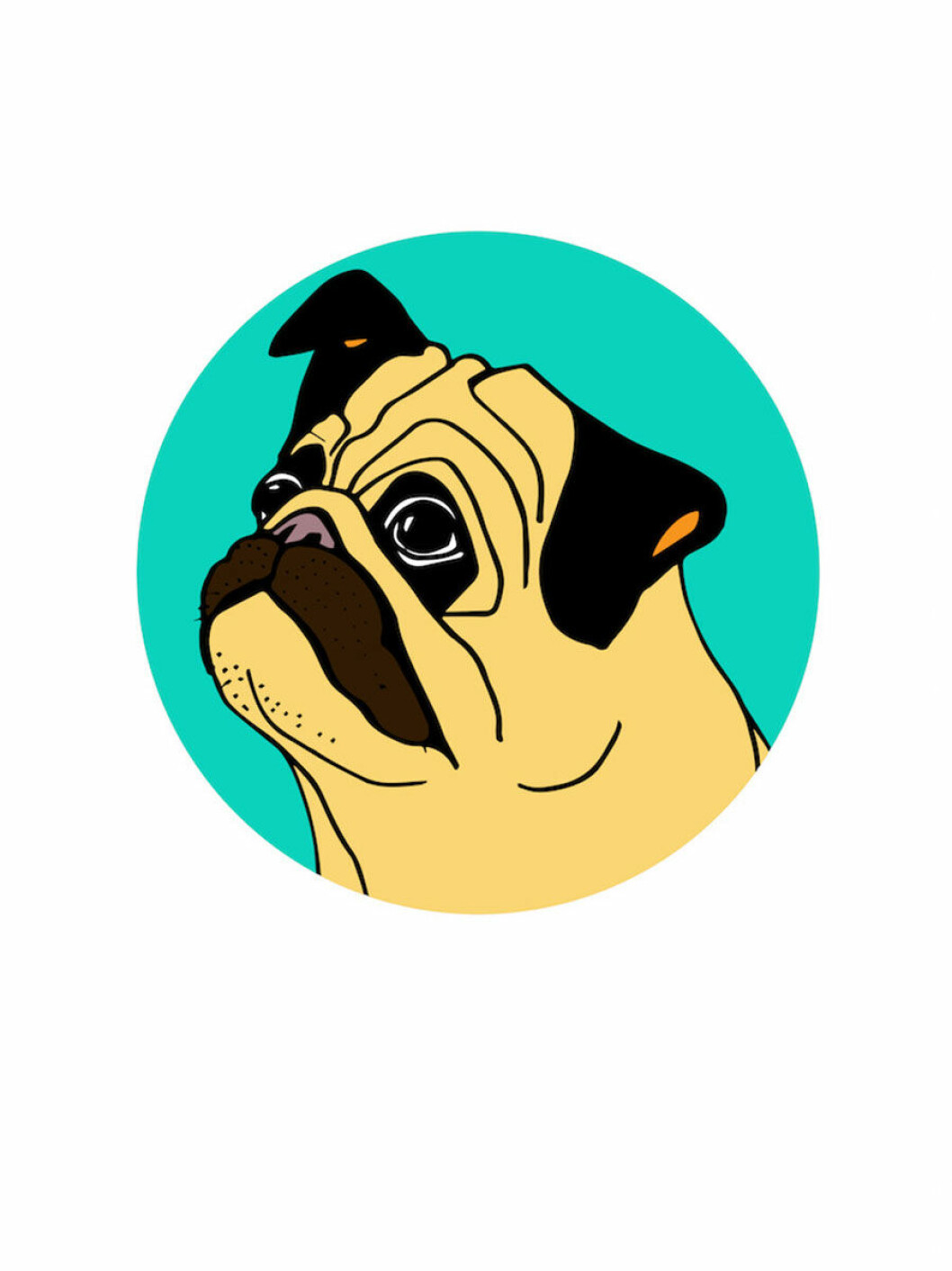 ErikssonpRINT-pug-cirkel