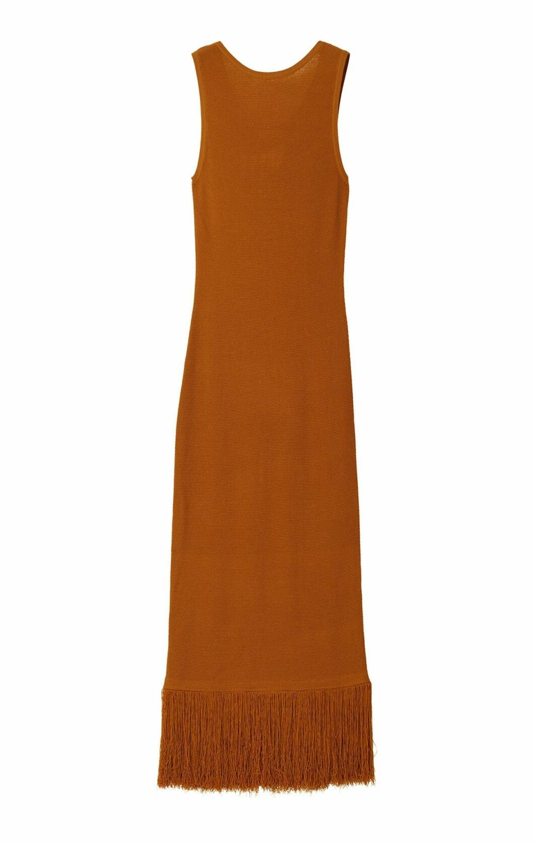 Rodebjer Ettahra dress