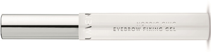 eyebrow fixing gel lumene ögonbrynsgel