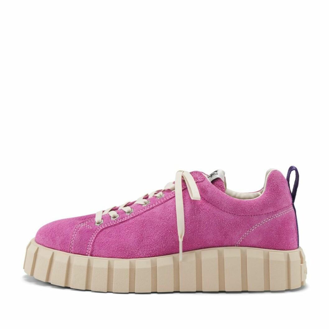 Eytys sneakers Odessa