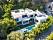 flygfoto på brooklyn och nicolas hus