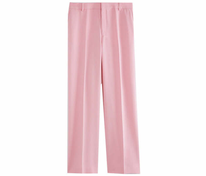 filippa k rosa kostymbyxor