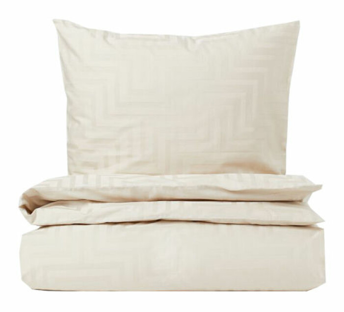 fina sängkläder