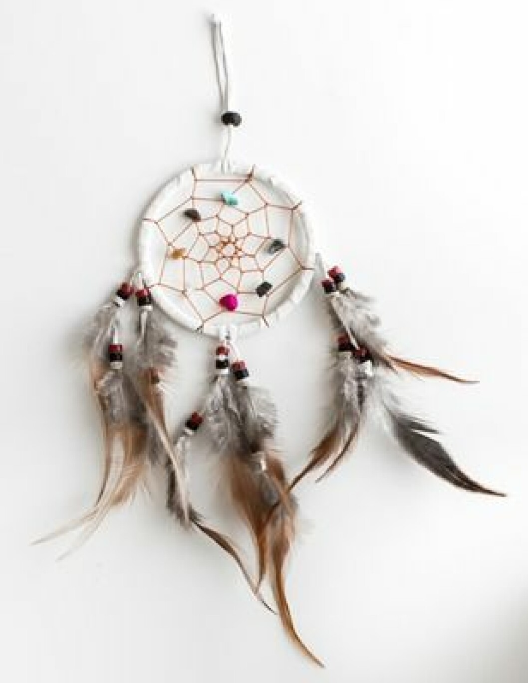 For-Good-Luck-dreamcatcher-