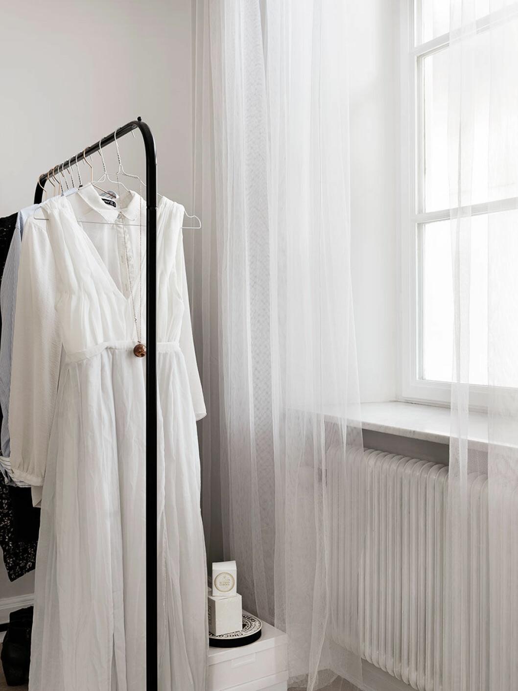forvaring_klader_wardrobe_Foto_Petra_Bindel