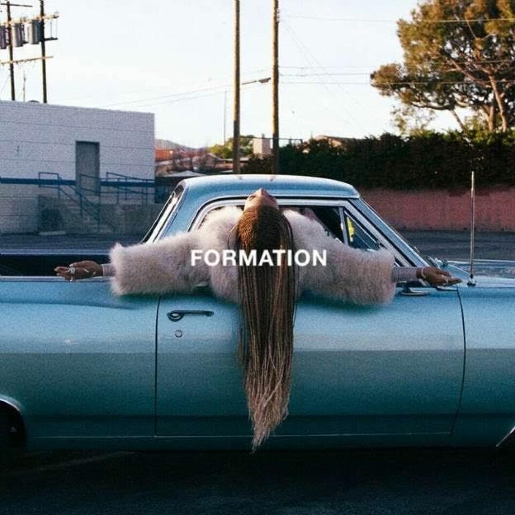 fotmation