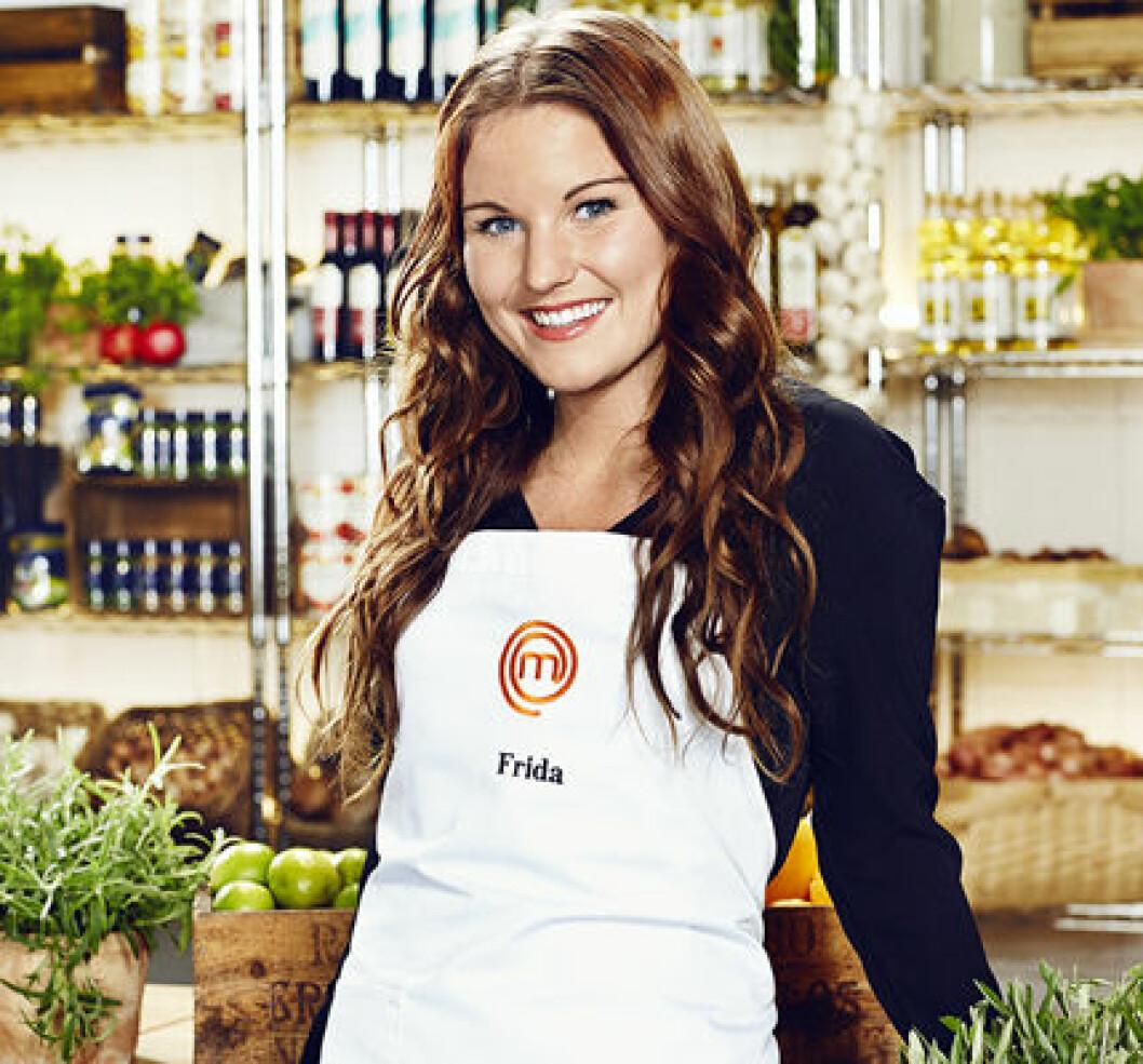 Frida Eriksson-fridas-food-Sveriges-masterkock-tv4