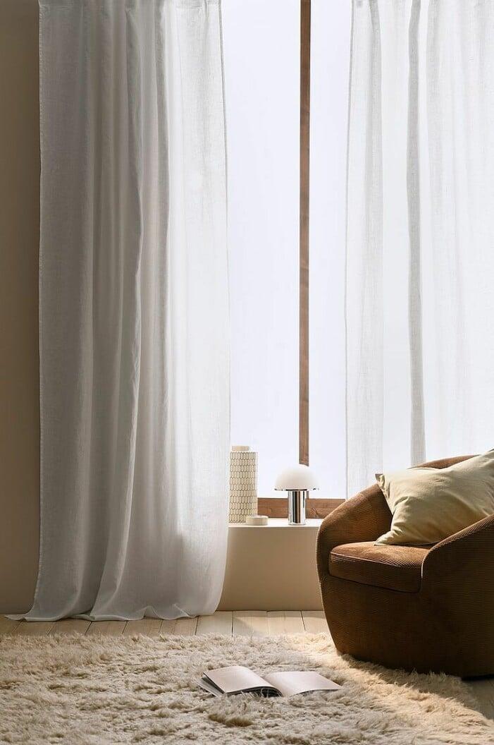 vita gardiner linne