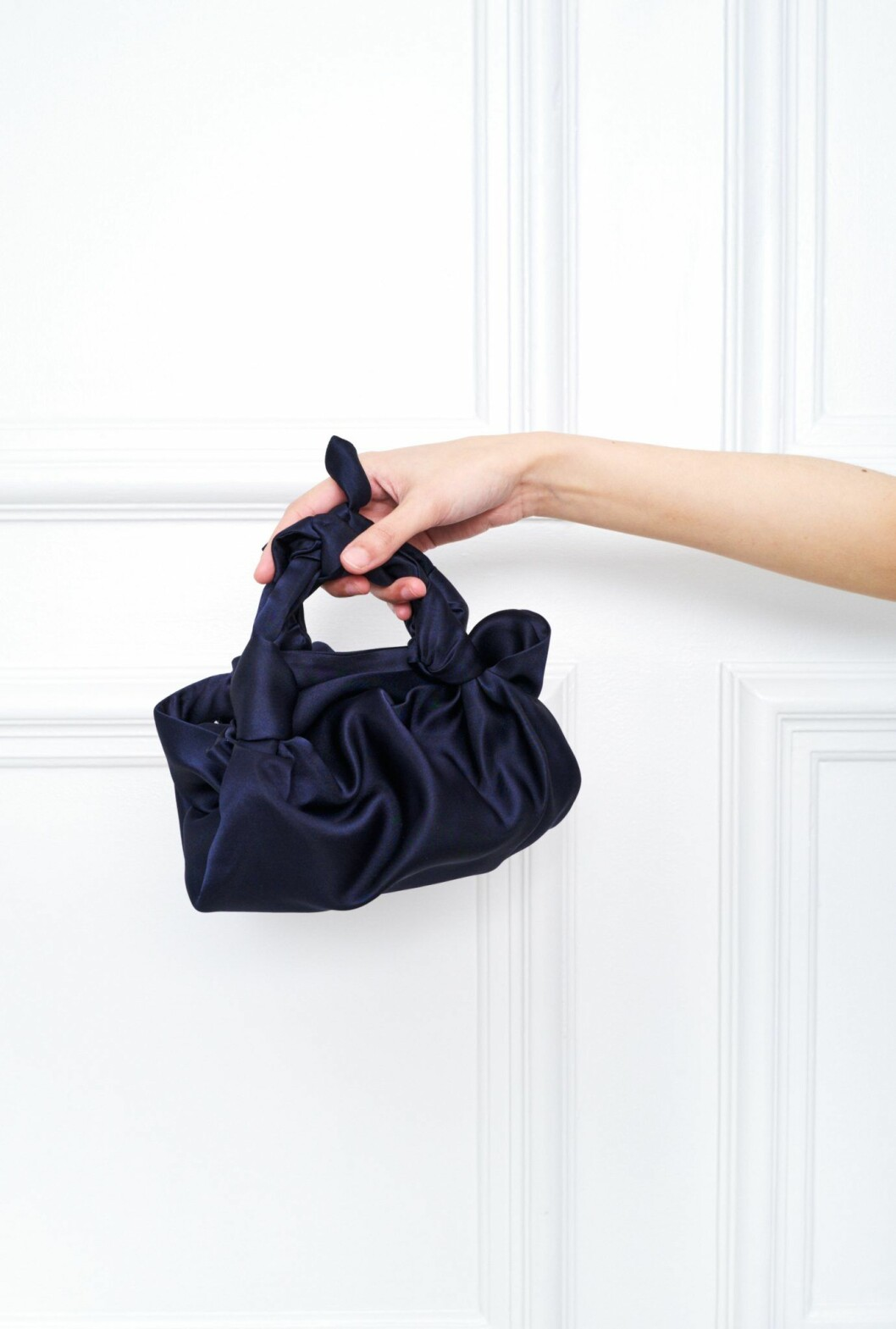 Ascot-bag, The Row