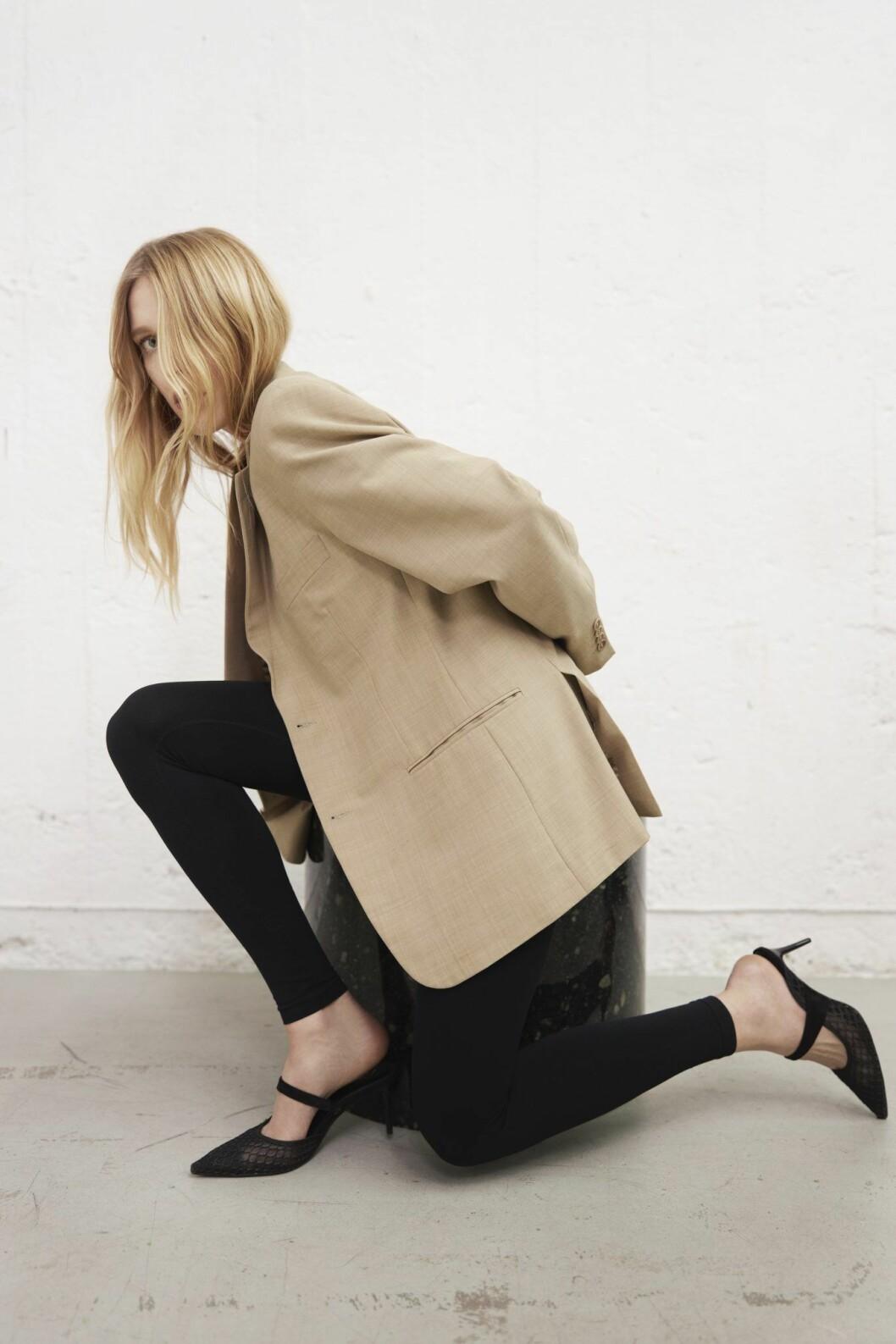 Gerda Premium Leggings