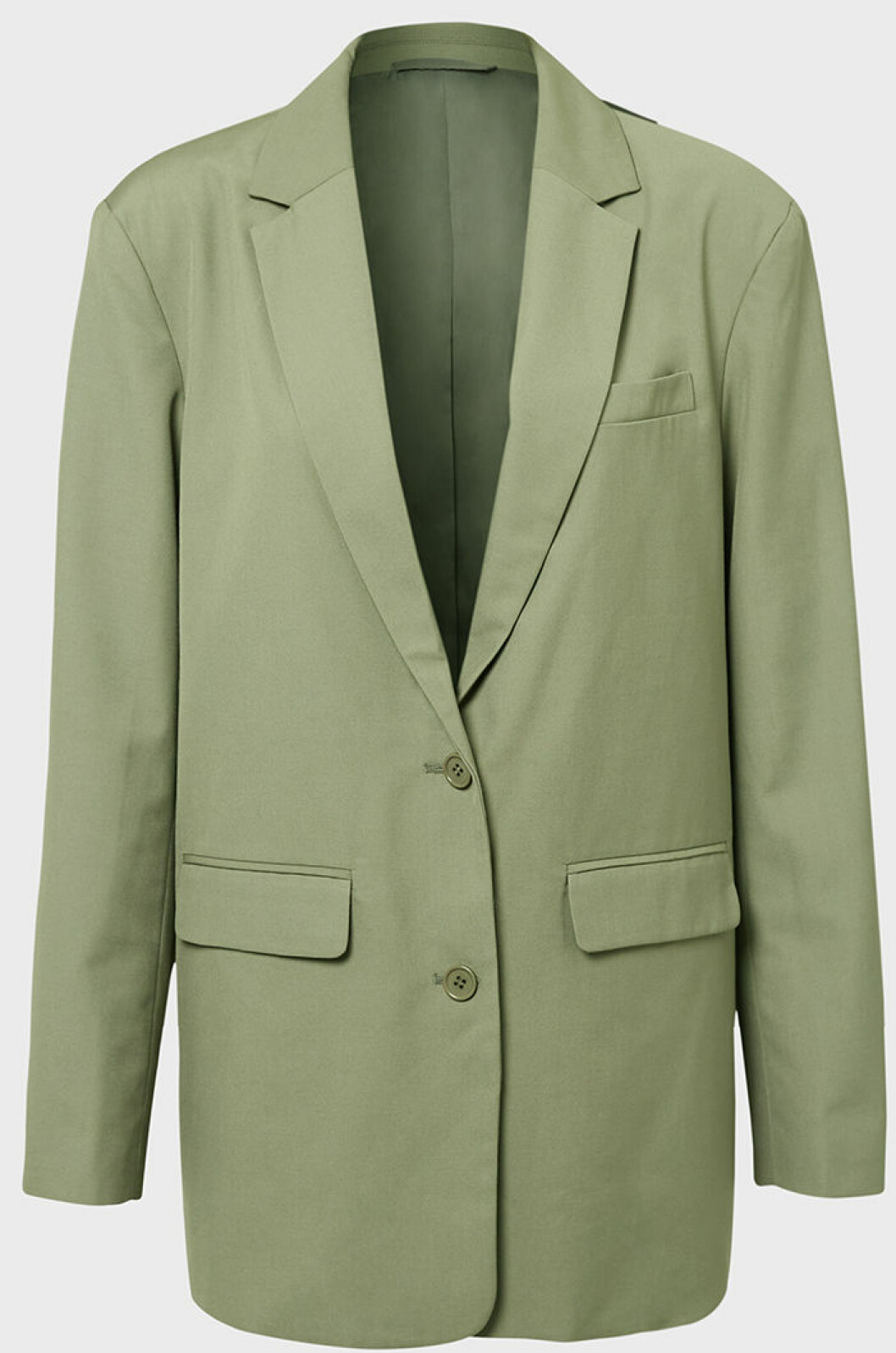 grön-kavaj-biancaxnelly