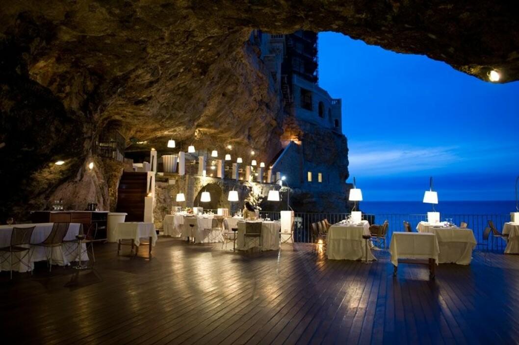 grotta palazzese 2