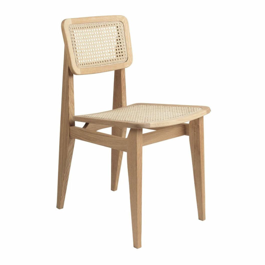 C-Chair på designrea