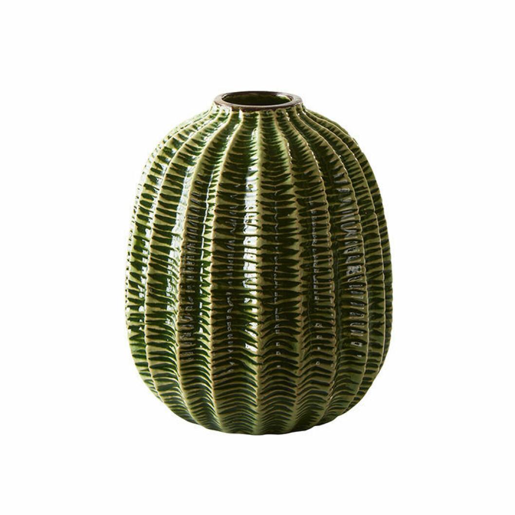 Vasen gurkan från jotex