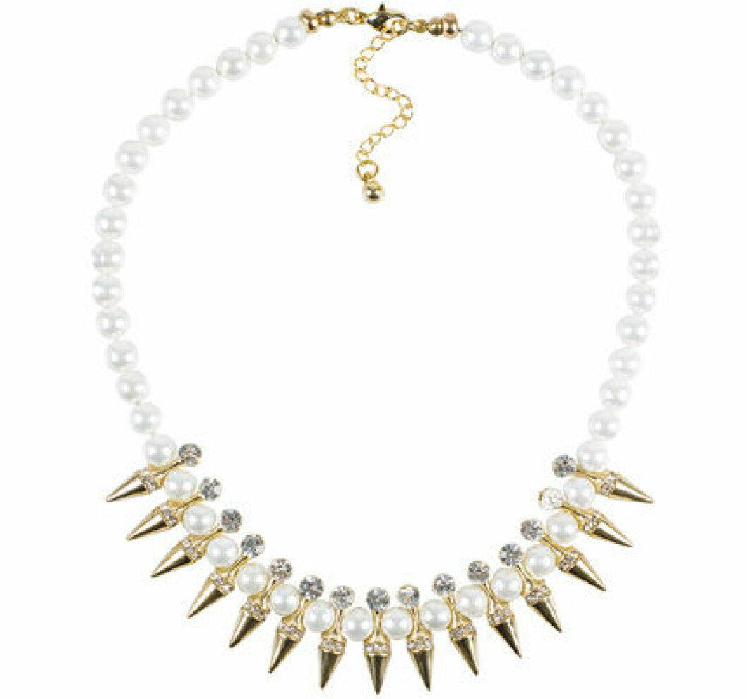 Halsband, 249, Nly eve Nelly.com