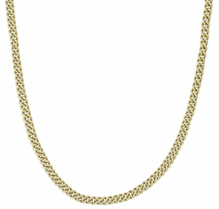 halskedja från Edblad