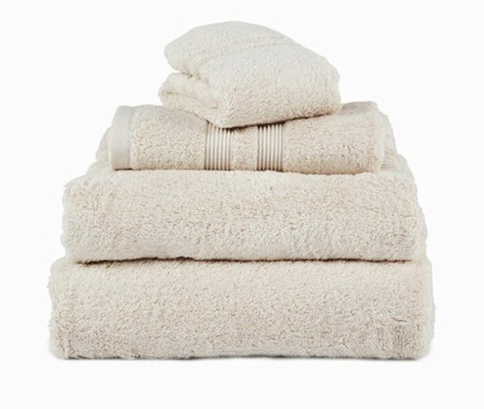 handdukar från mille notti