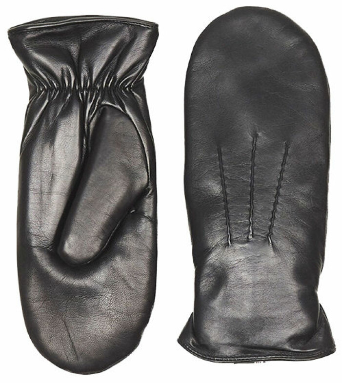 handskar markberg