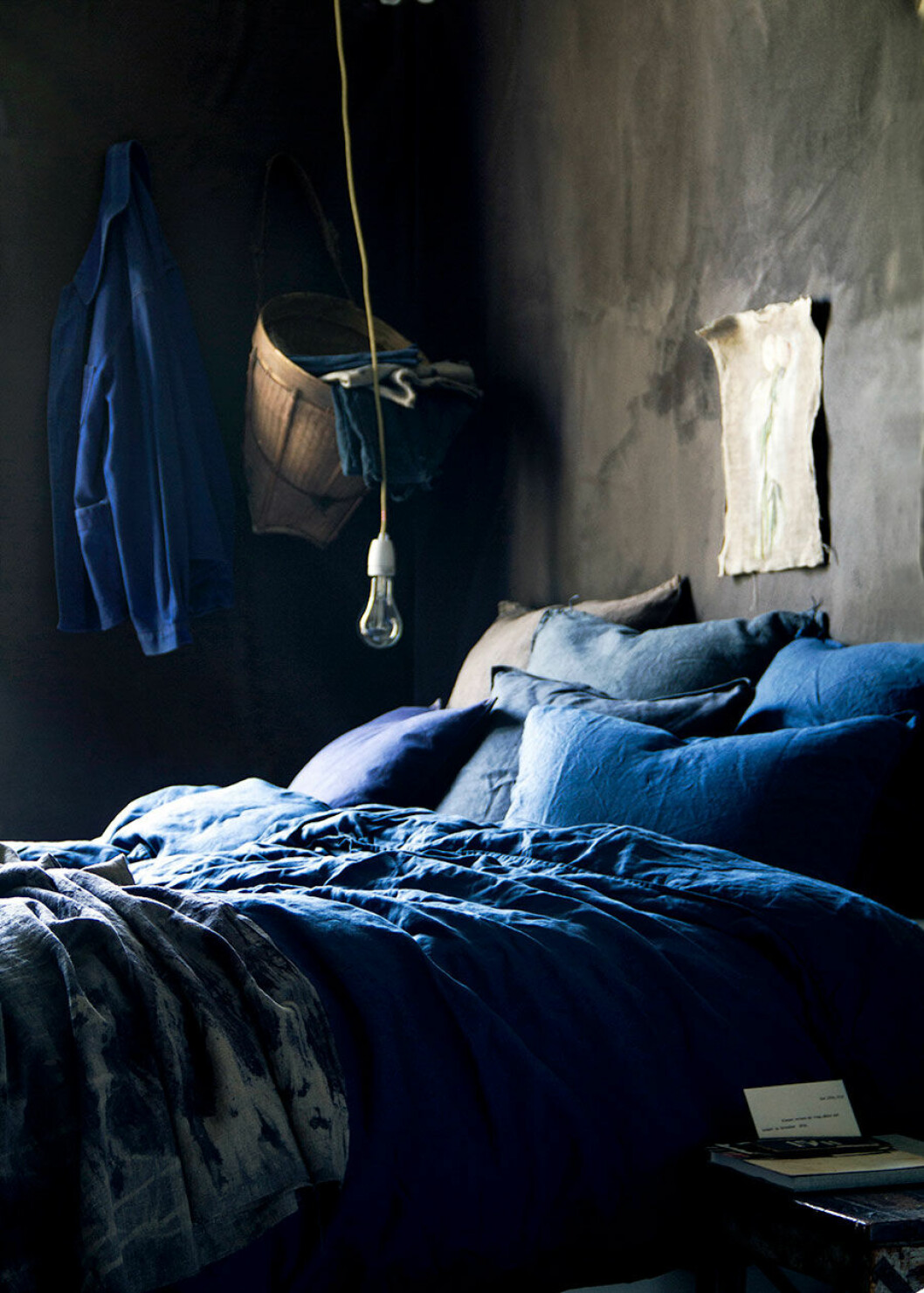 hans_blomquist_sovrum_bedroom_blue