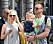 Heidi Montag och Spencer Pratt med sonen Gunner kommer medverka i nya The Hills