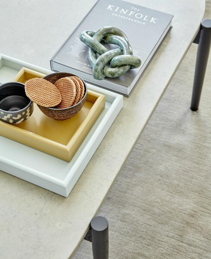Hemma-hos Caroline-Birk-Bahrenscheer-sofia-tuvasson-keramik