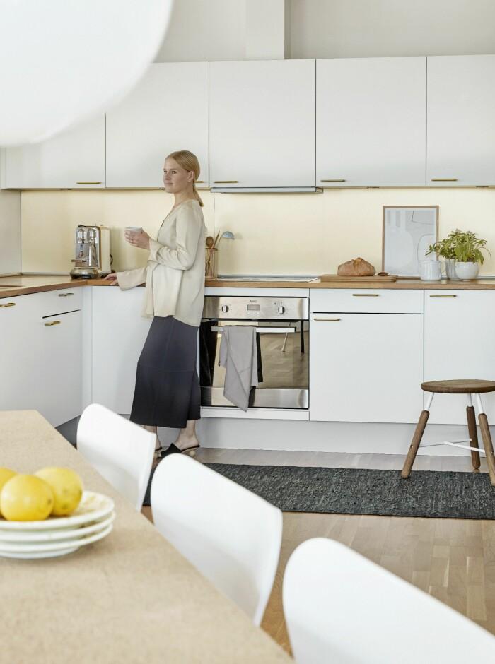 Hemma-hos Caroline-Birk-Bahrenscheer-kitchen