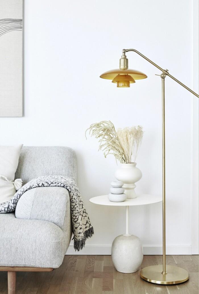 Hemma-hos Caroline-Birk-Bahrenscheer-ph-lampa
