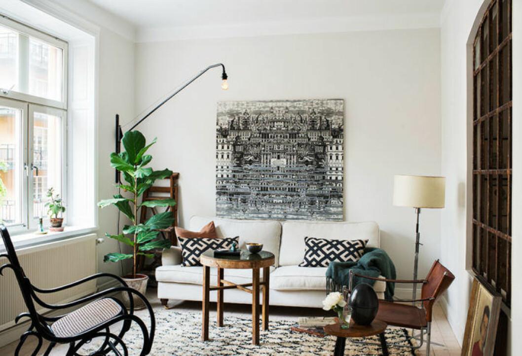 hemma_hos_living_room_vardagsrum_soffa