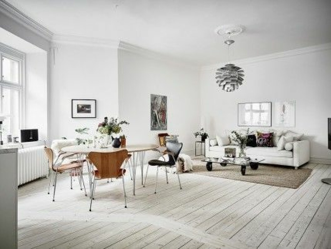 hemnet–vardagsrum
