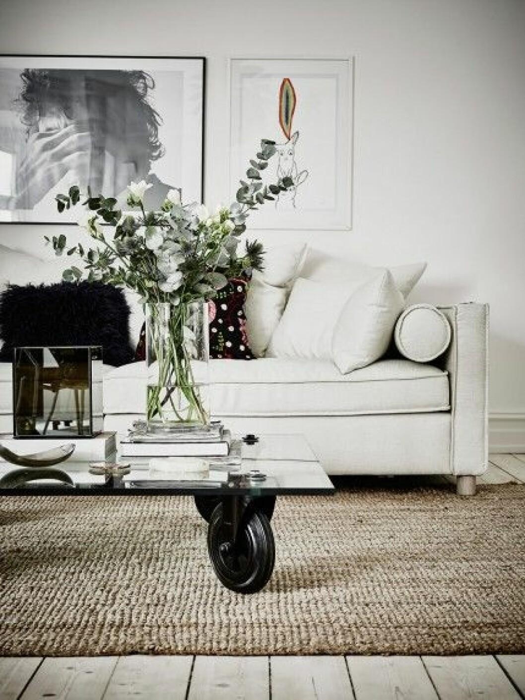 hemnet_soffa