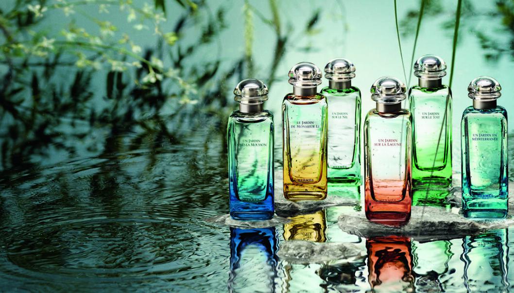 hermes-parfym