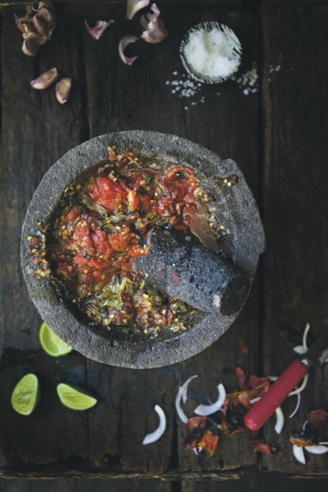 Het_röd_salsa